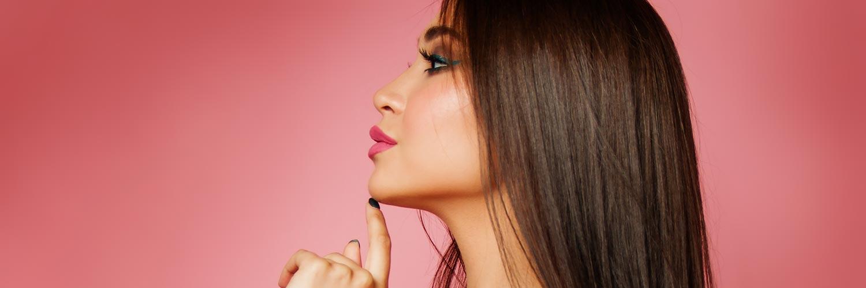 Tipps Haarverlängerung